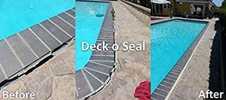 Deck O Seal